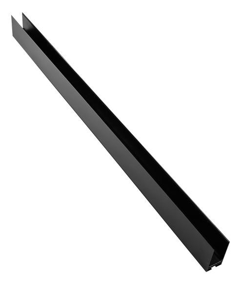 Магнитная шина PRIDE MG-E7010 track