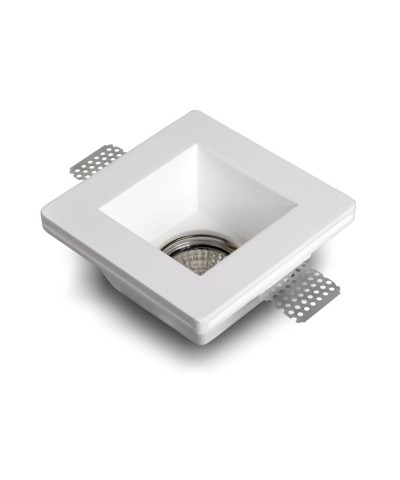 Точечный светильник PRIDE MC-79129