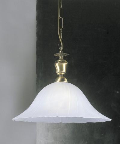 Подвесной светильник RECCAGNI ANGELO L 1720/42