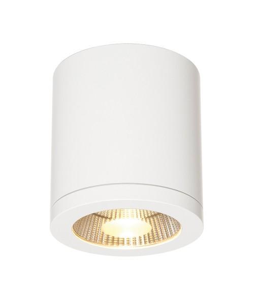 Точечный светильник SLV 152101 Enola_C CL-1 LED