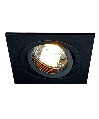 Точечный светильник SLV 113481 New Tria MR16 1 Square