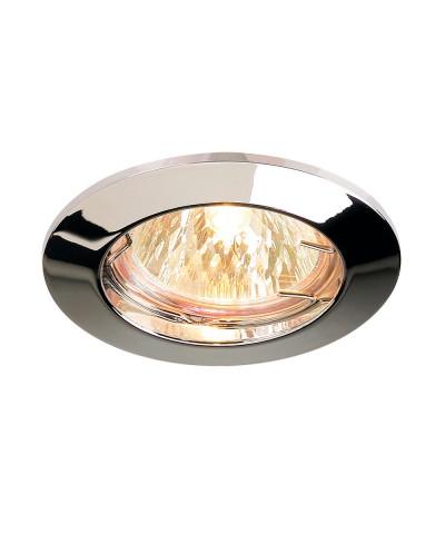Точечный светильник SLV 111182 Pika