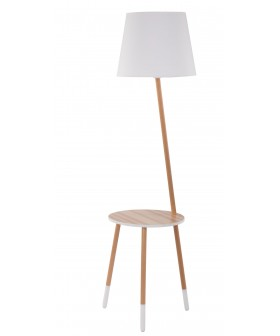 TK LIGHTING 2862 Lama