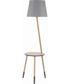 TK LIGHTING 2863 Lama