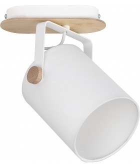 TK LIGHTING 1611 Relax White
