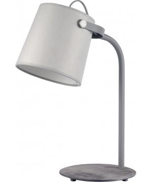 TK LIGHTING 2881 Click Gray