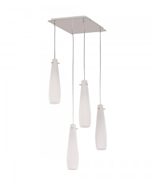 TK LIGHTING 1051 Cento