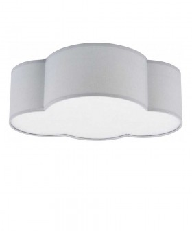 TK Lighting 3144 Cloud