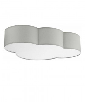 TK Lighting 3145 Cloud