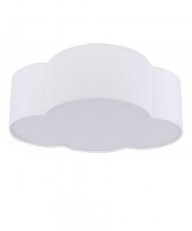 TK Lighting 4228 Cloud