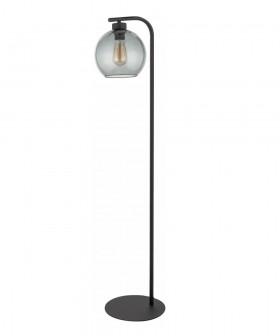 TK Lighting 5051 Cubus Graphite