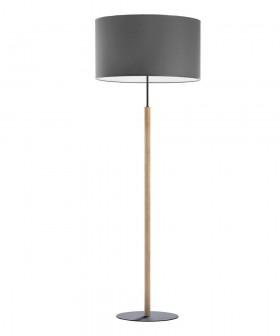 TK Lighting 5218 Deva Graphite