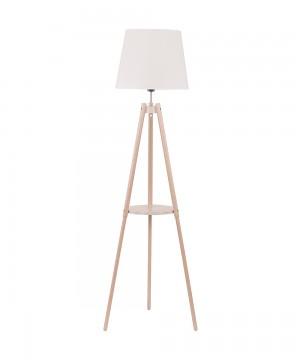 TK LIGHTING 1090 Lozano