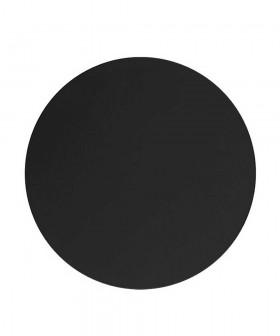TK Lighting 1377 Luna