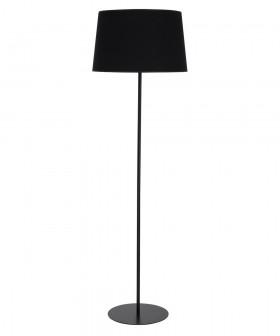 TK Lighting 2920 Maja Black