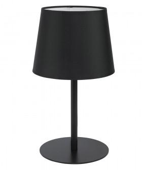 TK Lighting 2936 Maja Black