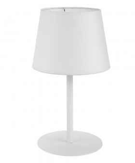 TK Lighting 2935 Maja White