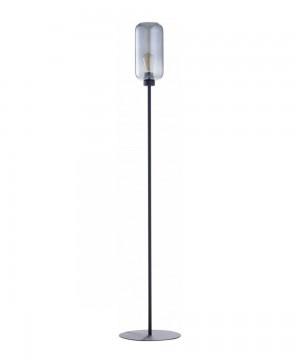 Торшер TK Lighting 5052 Marco