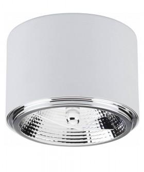 TK Lighting 3364 Moris