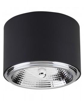 TK Lighting 3366 Moris