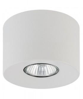 TK Lighting 3234 Orion