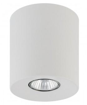 TK Lighting 3237 Orion