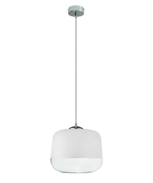 Подвесной светильник TK Lighting 3162 Prince