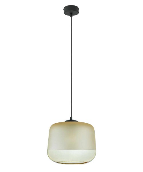 Подвесной светильник TK Lighting 3164 Prince