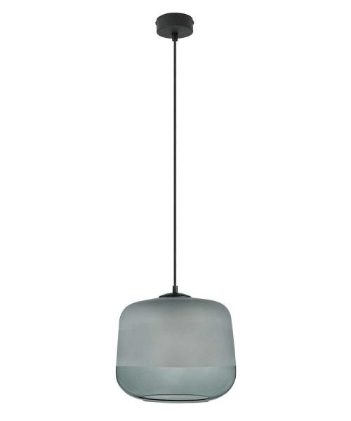 Подвесной светильник TK Lighting 3195 Prince