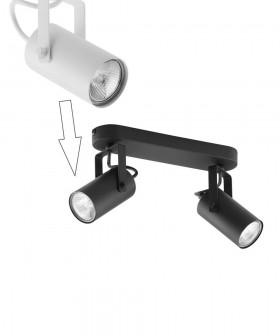 TK Lighting 1074 Redo