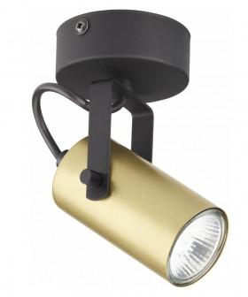 TK Lighting 2793 Redo