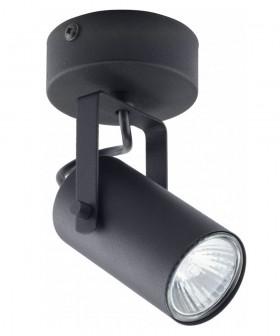 TK Lighting 6500 Redo