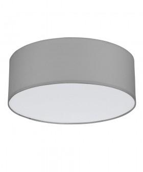 TK Lighting 1583 Rondo