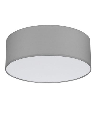 Потолочный светильник TK LIGHTING 1583 Rondo Фото 1