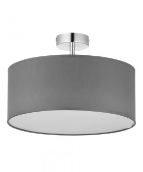 TK Lighting 4240 Rondo