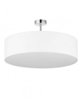 TK Lighting 4242 Rondo