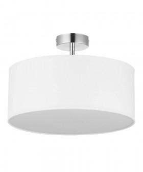 TK Lighting 4243 Rondo