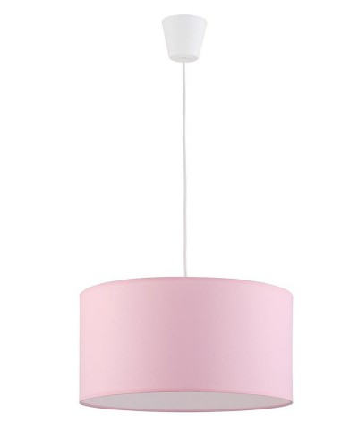 TK Lighting 3231 Rondo Kids