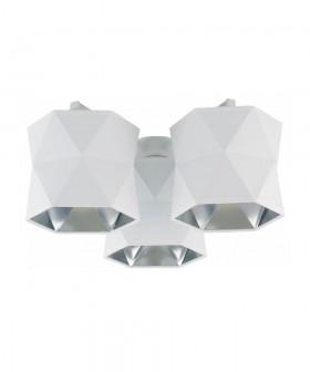 TK Lighting 3248 Siro white