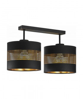 TK Lighting 3212 Tago black