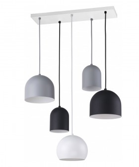 TK Lighting 2829 Tempre