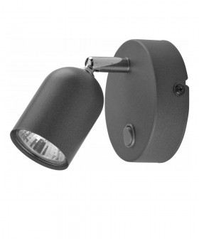 TK Lighting 3278 Top