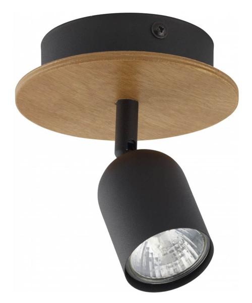 Спот TK Lighting 3290 Top Wood