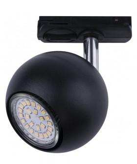 TK Lighting 4041 Tracer