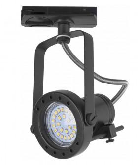 TK Lighting 4066 Tracer