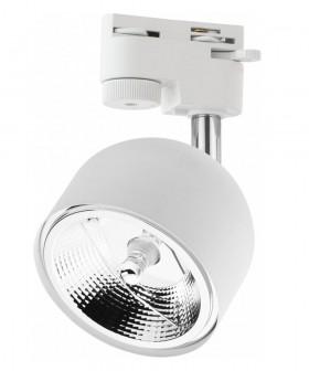TK Lighting 4492 Tracer