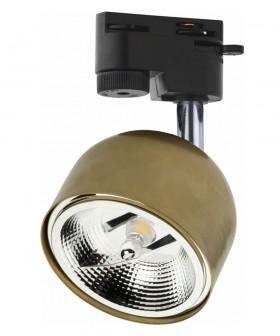 TK Lighting 4493 Tracer