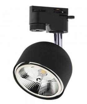 TK Lighting 4494 Tracer