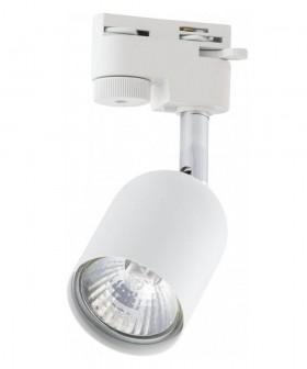 TK Lighting 4496 Tracer