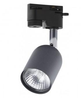 TK Lighting 4497 Tracer